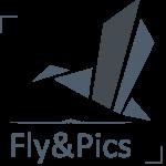 logo-flyandpics