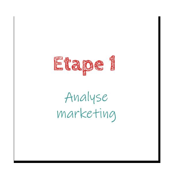 Etape-1-analyse-marketing-shar-e-consulting