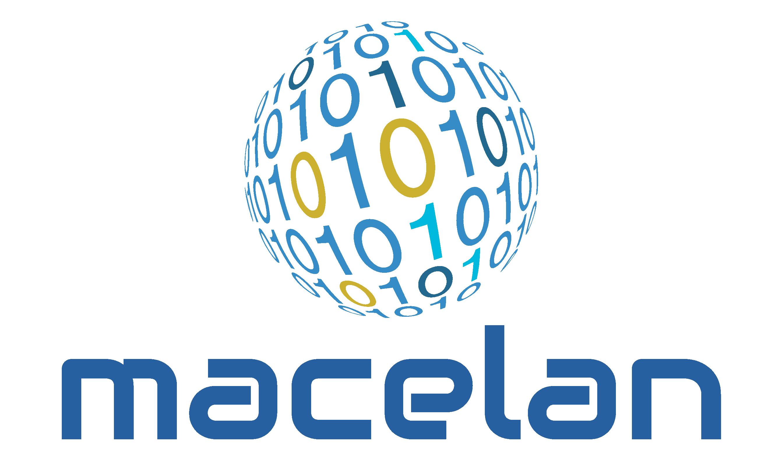 logo-macelan