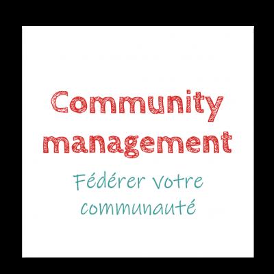 services-community-management_share_V2