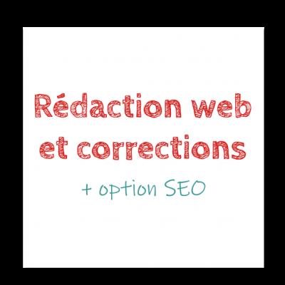 redaction-web-correction-shar-e-consulting